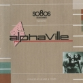 Alphaville - So8os Pres. Alphaville - (CD1) '2014