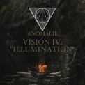 Anomalie - Visions '2017