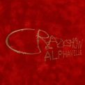 Alphaville - Crazyshow - (CD3) '2003