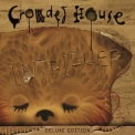 Crowded House - Intriguer  (2CD) '2010