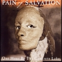 Pain of Salvation - One Hour by the Concrete Lake '1998