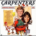 Carpenters - Christmas Portrait '1978