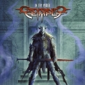 Cryonic Temple - In Thy Power '2005
