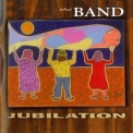 Band, The - Jubilation '1998