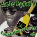 Mojo Buford - Champagne & Reefer '1999