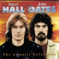 Daryl Hall & John Oates - The Atlantic Collection '1996