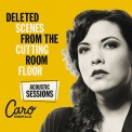 Caro Emerald - Deleted Scenes From The Cutting Room Floor: The Acoustic Sessions '2017