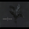 Harakiri For The Sky - Harakiri For The Sky '2012