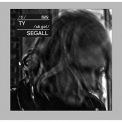 Ty Segall - Ty Segall '2017