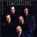 Temptations, The - Milestone '1991
