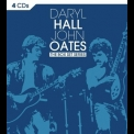 Daryl Hall & John Oates - The Box Set Series (CD2) '2014