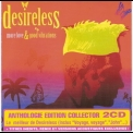 Desireless - More Love & Good Vibrations (acoustique) (CD2) '2009