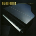 David Foster - The Symphony Sessions (32xd-862) '1988