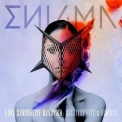 Enigma - Love Sensuality Devotion (The Greatest Hits & Remixes) (2CD) '2016