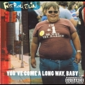 Fatboy Slim - You've Come A Long Way, Baby '1998