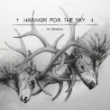 Harakiri For The Sky - III: Trauma '2016
