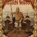 Pagan Reign - Ancient Fortress '2006