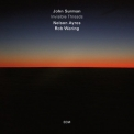John Surman - Invisible Threads (HDtracks) '2018