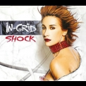 In-grid - Shock  '2003