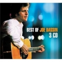 Joe Dassin - Best Of Joe Dassin (СD1) '2009