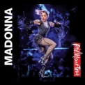 Madonna - Rebel Heart Tour (2CD) '2017