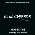 Max Richter - Black Mirror: Nosedive '2016
