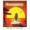 Medwyn Goodall - Echoes Of Emergence '2017