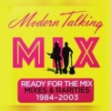 Modern Talking - Ready For The Mix 1 '2017