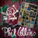 Phil Collins - The Singles (CD2) '2016