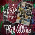Phil Collins - The Singles,  (CD3) '2016