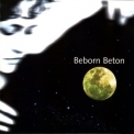 Beborn Beton - Nightfall '1996