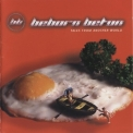 Beborn Beton - Tales From Another World '2004