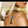 Gwen Stefani - Wind It Up (CD Single) '2006