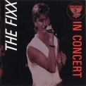 Fixx, The - In Concert  '1995