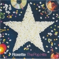 Roxette - The Pop Hits,  (2CD) '2003