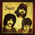 Sweet, The - Cut Above The Rest  '2010