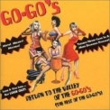 The Go-go's - Return To The Valley Of The Go-go's (2CD) '1994
