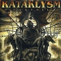 Kataklysm - Prevail '2008