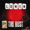 Lumen - The Best '2008