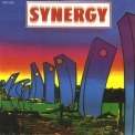 Synergy - Electronic Realizations for Rock Orchestra (Remastered 2003) '1975