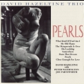 David Hazeltine Trio - Pearls '2001
