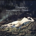 David Hazeltine Trio - Cleopatra's Dream '2009