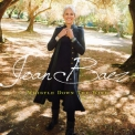 Joan Baez - Whistle Down The Wind '2018