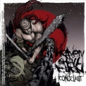 Heaven Shall Burn - Iconoclast '2008