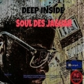 Soul Des Jaguar - Deep Inside '2018