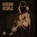 Shadow People - Shadow People '2018