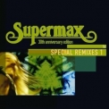 Supermax - Special Remixes '2009