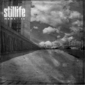 Stillife - Memories '2005