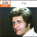 Joe Dassin -  L'integrale. A Toi,  Vol.6 '2005