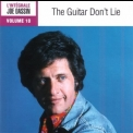 Joe Dassin - The guitar don't lie,   Vol 10  '2005